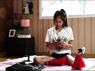 HD ASIANS - Taboo.Forbidden.Love.2015.HDRip.CINEFOX