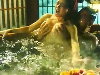 Old Japanese Erotic Movie