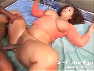 Sweet hot sexy thick