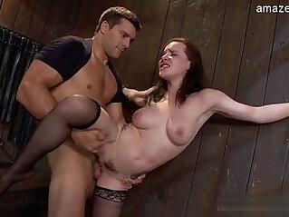 Big boobs fucking