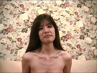 Asian Dolls Uncut scene