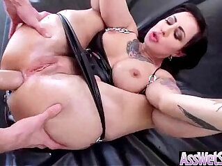 dollie darko Naughty latina Girl With her Huge big Butt Anal On Tape