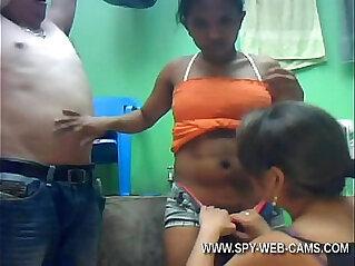 webcams mi webcam positsvo bg live nude sex