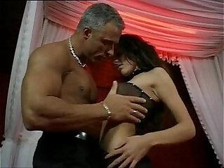 Celia Jones fucked in a russian porn
