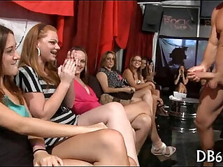 Cfnm porn galleries