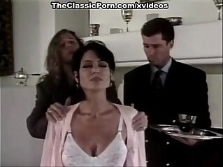 Amber woods tom byron marc wallice in classic porn live sex site