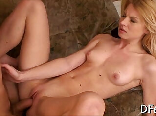 first time at sex porn