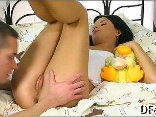first sex virginity
