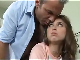 Stepfather engaged to daughter