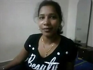 Indian Aunty Free Unseen