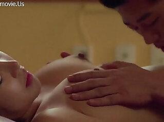 taste korean erotic movie.