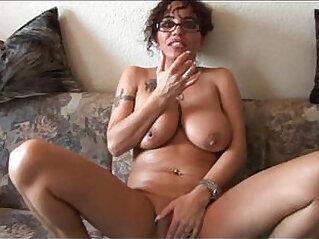JuliaReaves nog uit te Reif Geil Versaut Full porn movie anus fingering pussy