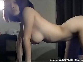 Beauty Girl View