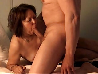 Mature Asian Blowjob Fu other wicked videos on my uploads