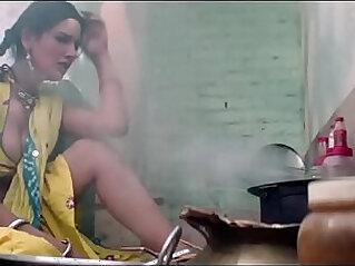 escritório - smoking hot pure desi big boobs office girl...