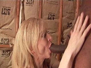 Nina Hartly cums multiple time