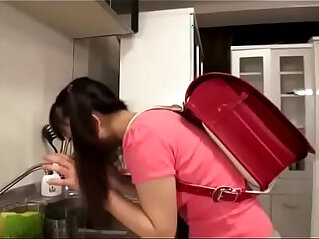 doks asian throatfuck