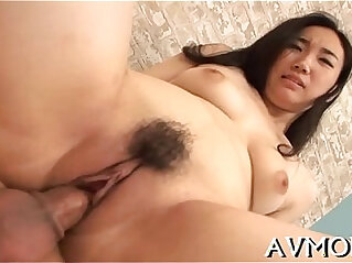 Tight wet pussy mother i would you like to fuck loves vibrators