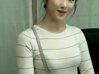Actions Movies 2016 Romantic movies Korean Movies Romantic