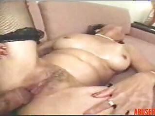 Mature Asian Threesome Ypp, Free Porn
