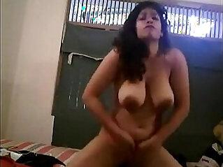 She stirps herself nude india prythm.nibblebi