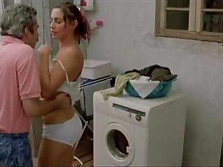 Sexo con amor 2003
